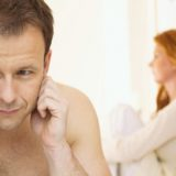 Male infertility Treatment in Ukraine