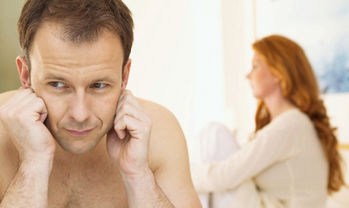 Male-infertility-Treatment-Cost-Ukraine.jpg