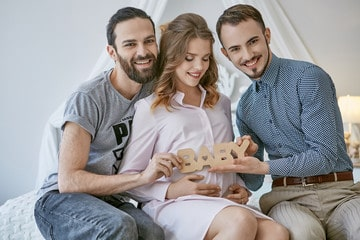 Surrogacy-in-Ukraine.jpg