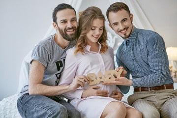 Surrogacy Ukraine + Get Best Surrogates by Surrogate ...